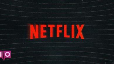 Photo of Voici pourquoi Netflix abandonne certains appareils Samsung, Roku et Vizio plus anciens: DRM