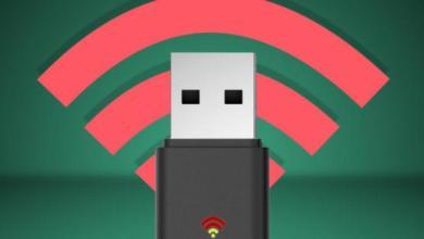 Photo of Votre dongle Wi-Fi USB est-elle en retard? 3 façons de le réparer