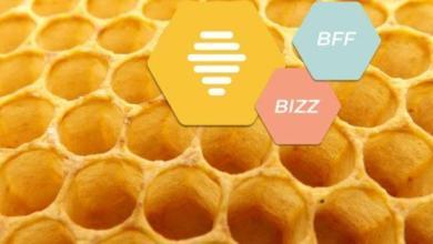 Photo of Vous êtes confus à propos de Bumble? Explication des modes Bizz, BFF, Boost et Next