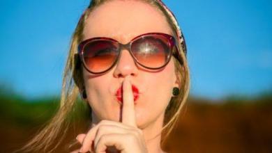 Photo of Vous pouvez maintenant suspendre temporairement vos amis Facebook
