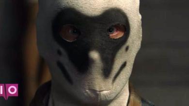 Photo of Watchmen final: peu importe comment ça se termine, c'est déjà fait plus qu'assez