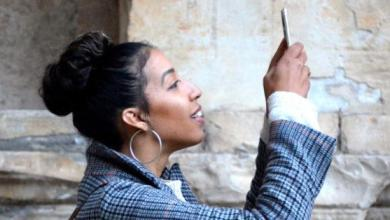 Photo of Prenez des photos en secret sur votre Android ou iPhone sans être vu