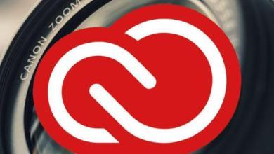 Photo of Tout ce que vous devez savoir sur Adobe Creative Cloud Photography