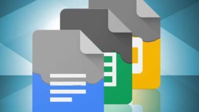 Photo of Comment ajouter correctement des GIF animés dans Google Docs et Slides