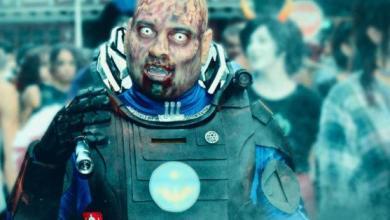 Photo of Vous voulez créer des costumes d'Halloween inspirés par la technologie? Voici comment