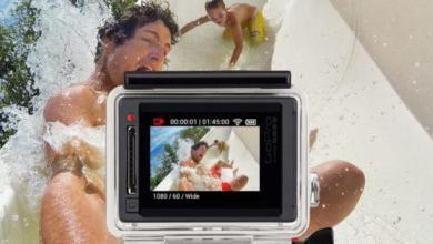Photo of Acheter une GoPro ou une caméra d'action: 7 choses utiles que vous devez savoir