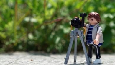 Photo of 4 vérités sur la photographie professionnelle (et ses solutions)