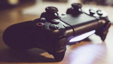 Photo of 8 genres de jeux vidéo de niche avec des jeux qui valent la peine d'être joués