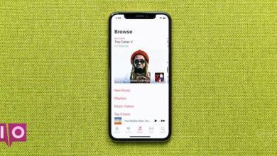 Photo of Apple Music a dépassé les 60 millions d'abonnés, selon Eddy Cue