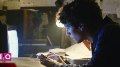 Photo of Black Mirror: Bandersnatch est la nouvelle spéciale interactive de Netflix qui ne jouera pas sur tout