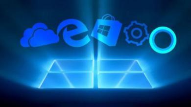 Photo of Ces fonctionnalités de Windows 10 changent constamment