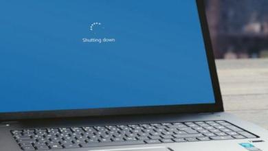 Photo of Comment arrêter Windows 10: 7 trucs et astuces