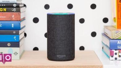 Photo of Comment choisir l'Amazon Echo qui vous convient