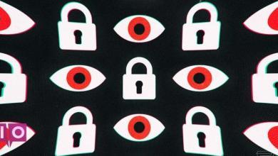 Photo of Comment comprendre la politique de confidentialité de votre application de fitness