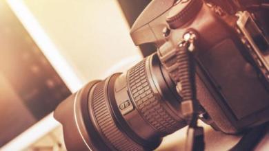 Photo of Comment convertir des images RAW en DNG universel