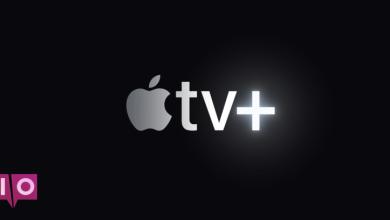 Photo of Comment regarder Apple TV Plus