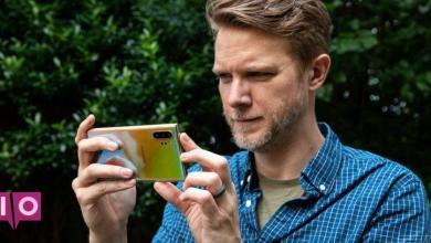 Photo of Comment surveiller et limiter votre utilisation de données sur un téléphone Android