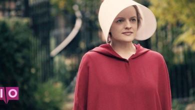 Photo of Hulu a renouvelé The Handmaid's Tale pour une quatrième saison