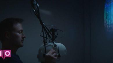 Photo of I Am Human est un doc technologique avec un focus rafraîchissant sur les gens