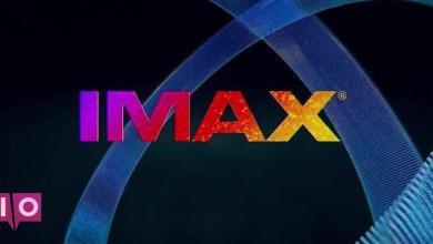 Photo of IMAX pourrait bientôt projeter des originaux Netflix et Amazon