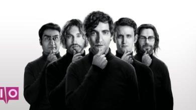 Photo of La Silicon Valley de HBO se terminera avec sa sixième saison
