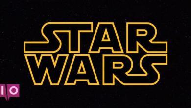 Photo of Le prochain film de Star Wars sortira en salles en 2022 avec Benioff et Weiss de Game of Thrones