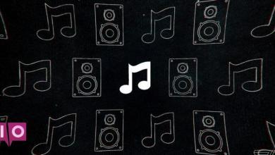 Photo of Le chiffre d'affaires de la musique a connu une forte croissance l'an dernier, grâce à un bond des abonnés au streaming payant