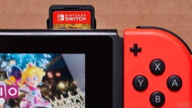 Photo of Les 8 meilleurs jeux pour votre nouvelle Nintendo Switch