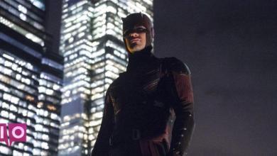 Photo of Netflix annule Daredevil après trois saisons
