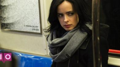 Photo of Netflix annule Jessica Jones et The Punisher
