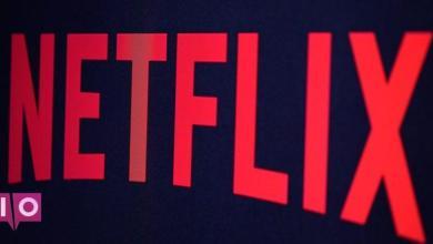 Photo of Netflix semble imperturbable par Disney et Apple au milieu d'un énorme trimestre