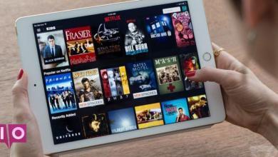 Photo of Netflix teste une fonctionnalité de paiement pour contourner les frais de l'App Store d'Apple