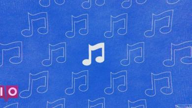 Photo of Non, Spotify et Amazon ne poursuivent pas les auteurs-compositeurs