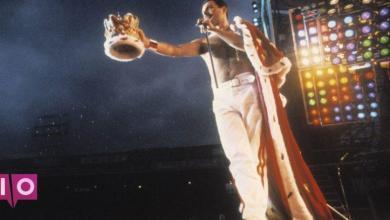 Photo of Pour la vraie Bohemian Rhapsody, diffusez le meilleur concert de Queen