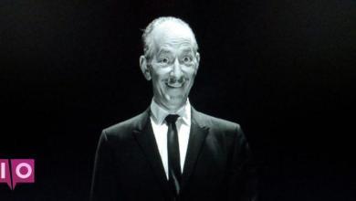 Photo of Pourquoi regarder cet épisode de Twilight Zone sur Netflix ce week-end