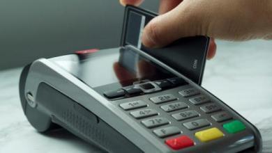 Photo of Que sont les cartes de crédit intelligentes et comment fonctionnent-elles?