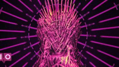 Photo of Tout ce que vous devez savoir sur la saison 8 de Game of Thrones
