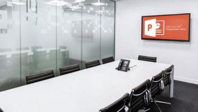 Photo of Utilisez le zoom récapitulatif de PowerPoint pour des présentations plus dynamiques