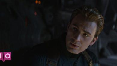 Photo of Voici la meilleure scène MCU à revisiter avant Avengers: Fin de partie
