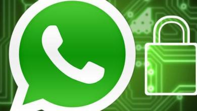Photo of Vous pouvez maintenant activer la vérification en deux étapes sur WhatsApp