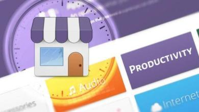 Photo of 10 applications Elementary OS AppCenter qui vous rendront plus productif