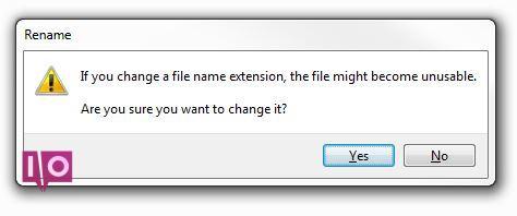 Anzeigen oder Bearbeiten von Seiten Dokument von Mac unter Windows Seiten zu Word2