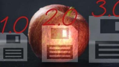 Photo of Guide du débutant sur la gestion des versions de fichiers Mac