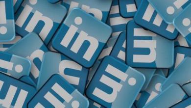 Photo of Comment désactiver ou supprimer votre compte LinkedIn