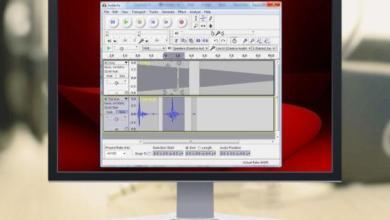 Photo of 7 conseils Audacity pour un meilleur montage audio sur un budget