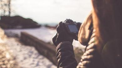 Photo of 7 exercices de photographie pour développer les compétences qui fonctionnent vraiment