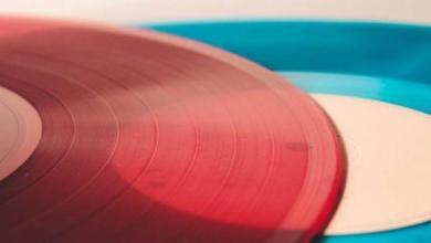 Photo of Les 4 meilleures applications pour enregistrer votre mix vinyle