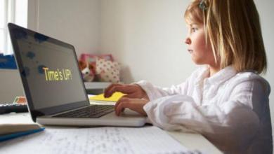 Photo of Les meilleurs outils pour limiter le temps d'écran de vos enfants en ligne