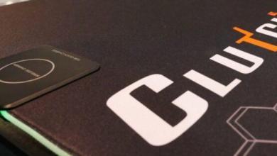 Photo of Clutch Chairz lance des bureaux de jeu réglables pour les joueurs sur PC