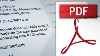 Photo of 19 convertisseurs PDF utiles accessibles sur un seul site